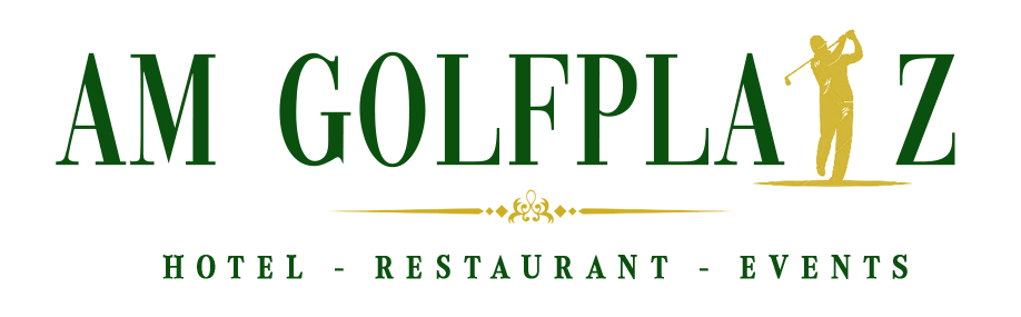 AM GOLFPLATZ HANAU - HOTEL - RESTAURANT - EVENTS